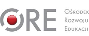 ore_logo